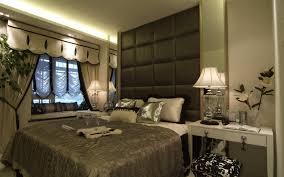 Master Bedroom Drapery Modern Bedroom Window Curtains