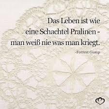 Zitate Und Sprüche über Leben Sprechen Sie Deutsch
