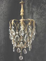living room best chandeliers uk garden chandeliers uk globe pertaining to small chandeliers