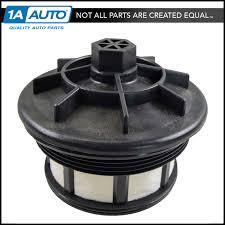 fuel filter for ford f250 f350 super 03 F250 Fuel Filter Diesel 4x4 Fuse