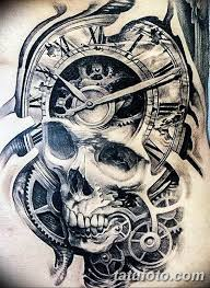 тату эскизы на руку мужские рукава 09032019 019 Tattoo Sketches