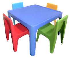 table and chairs childrens table chair hire party table childrens table chairs australia wooden table chairs