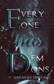 Everyone Has Demons [Teen Wolf] - Trailer + Cast - Wattpad