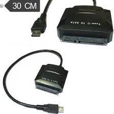 <b>power sata adapter</b> — международная подборка {keyword} в ...