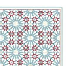 vinyl area rugs image 0 best area rug pad for vinyl floors vinyl area rugs