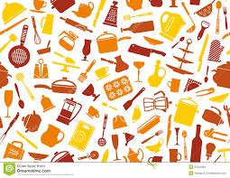 cooking utensils wallpaper.  Cooking 1300x1390 Kitchen Utensil Wallpaper  In Cooking Utensils A