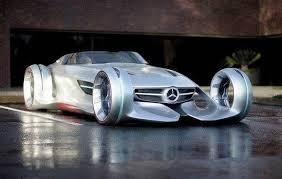 Wallpaper concept mercedes benz silver arrow silver lightning. Awesome Mercedes Benz Silver Lightning Mercedes Benz Benz Mercedes