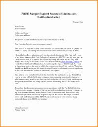 Company Secretary Resume Format Best Of Legal Administrative