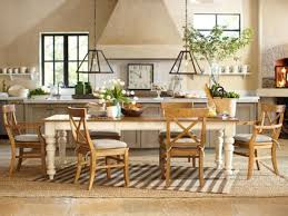 Pottery Barn Kitchen Pottery Barn Kitchen Decor Pottery Barn Kitchen Decorating Ideas