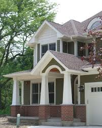 exterior paint colors with red brickBest 25 Red brick exteriors ideas on Pinterest  Red brick houses