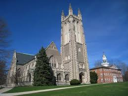 williams college essay 50 colleges and universities with the happiest freshmen