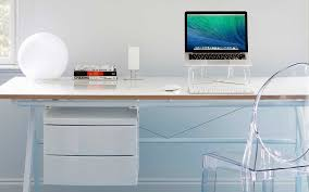 69 most rless writing desk canada steelcase standing desk ipod desk stand stand up desk staples staples corner desk creativity