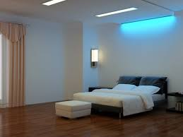simple elegant bedroom wall light bedside wall lighting