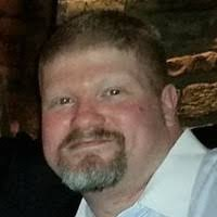 "6 ""Ben Tracht"" profiles | LinkedIn"