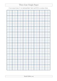 2 Cm Graph Paper Zlatan Fontanacountryinn Com