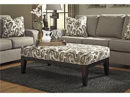 Oversized Furniture Living Room Oversized Living Room Chair Oversized Pillows For Couch Round