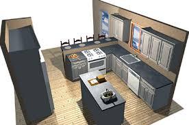 kitchen design layout. kitchendesignlayout kitchen design layout