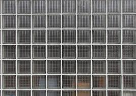 glass door texture. Glass Block Texture Door