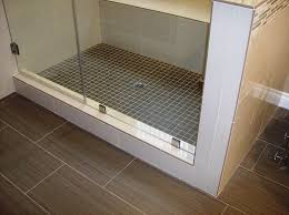 Bathroom Tile Installation Cool 48 Reglazing Bathroom Tile Costs Tile Reglazing Prices Tile