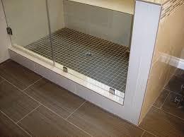 reglazing tile uses