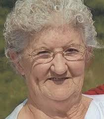 Irene Chadwick Obituary | Snyder Funeral Homes
