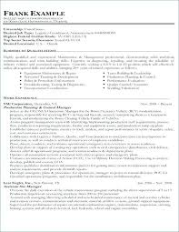 Federal Resume Samples Example Medical Assistant Resume Medical ...