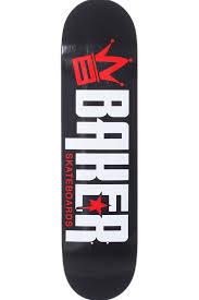 spitfire boards. baker world famous, baker skater, skateboard, skateboarding, board, skate, sk8mafia, bones, spitfire, boards, spitfire boards d