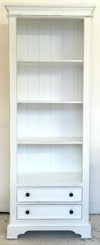 tall white bookcase s shelf ikea bookcases uk