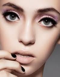 makeup tutorial 출처 pinmakeuptips doe eyes makeup tutorial 25
