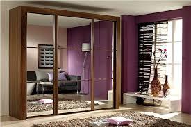 mirrored sliding closet doors. Mirrored Sliding Doors Image Of Mirror Door Wardrobes 1 Closet For Sale .