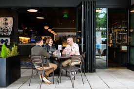 Beans are sourced from foxy coffee co. A List Of Portland Restaurants Reopening For Patio Or Dine In Service Eater Portland