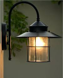 black outdoor light fixtures lantern lighting surprising coach lights wall and plant how to clean black outdoor light fixtures