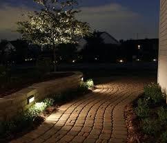 large size of landscape lighting low voltage landscape lighting installation guide led walkway lights led