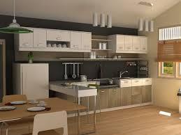 kitchen furniture small spaces. Kitchen Furniture Small Spaces Design Ideas Home M
