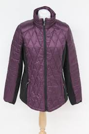 32 Degree Ultra Light Jacket 32 Degrees Heat Womens Ultra Light Down 650 Fill Power