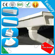 lowes rain gutters easy installation rainwater roof gutter chain square water hangers lowes roofing installation e65
