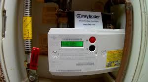 Gas Rate Calculator Myboiler Com
