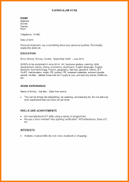 Brilliant Ideas Of Resume With Salary History Example Brilliant