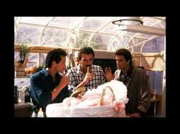 supernatural three men and a baby worldnews 3 men and a baby 1987 full movie