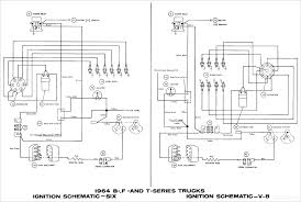 2004 sterling truck wiring diagrams diagram information net 2004 sterling acterra wiring diagrams diagram fuse box wire center cc truck