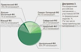 Отчет о проделанной работе главного бухгалтера бюджетного  Опыт работы главным бухгалтером в бюджетной сфере от 1 Работа Главный бухгалтер бюджетного учреждения СанктПетербург Распечатка форм сводной годовой
