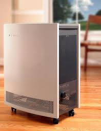 The Best Air Purifier