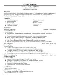 Pin By Creative Resume Examples On Resume Examples Office