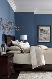 50 new blue colour bedroom design inspirations