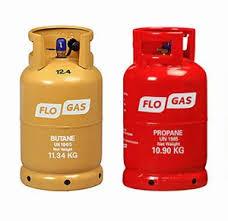 Uk Ireland Gas Regulator Differences