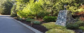 Unique Landscaping Unique Creations From The Ground Up