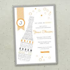 printable wedding invitation templates printable printable wedding invitation templates printable wedding invitation templates uk invitations design inspiration invitations design