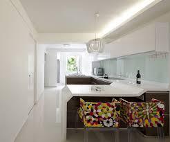 Classy Idea 3 Room Hdb Kitchen Renovation Design HDB Interior .