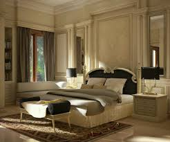 Luxury Bedroom Decorating Ideas For Master Bedrooms Awesome Master Bedroom Decorating Ideas