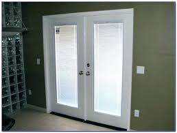 french doors with doggie door dog for photo inspirations installed french doors with doggie